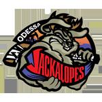 Name:  odessa_jackalopes.png Views: 279 Size:  33.9 KB