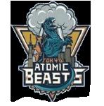Name:  Tokyo_Atomic_Beasts.png Views: 237 Size:  34.2 KB