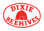 Name:  dixie_beehives.png Views: 86 Size:  10.3 KB