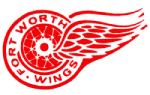 Name:  fort_worth_wings_1968.png Views: 85 Size:  14.3 KB