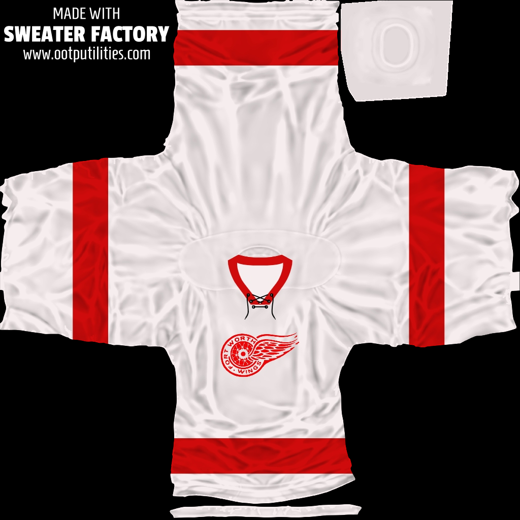 Name:  jersey_fort_worth_wings.png Views: 88 Size:  423.2 KB