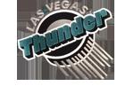 Name:  Las_Vegas_Thunder.png Views: 84 Size:  26.7 KB