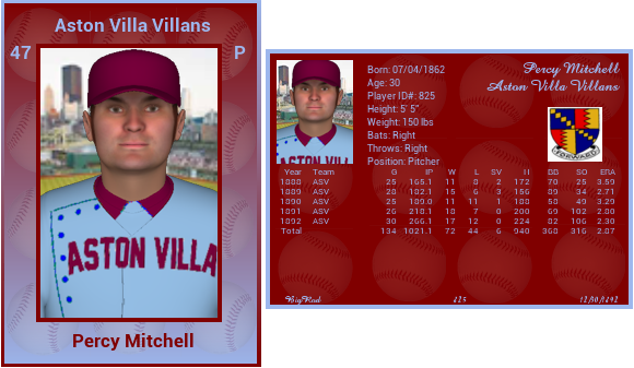 Name:  Percy Mitchell Card.png Views: 629 Size:  139.7 KB