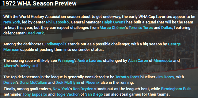 Name:  1972 WHA Season Preview.png