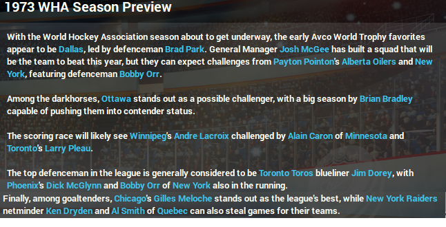 Name:  1973-74 WHA Season Preview.png
