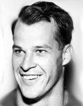Name:  Gordie_Howe_31_3_1928.png