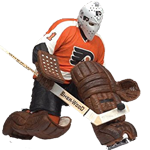 Name:  Bernie_Parent_3_4_1945.png