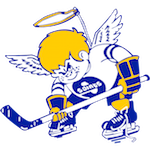 Name:  minnesota_fighting_saints.png