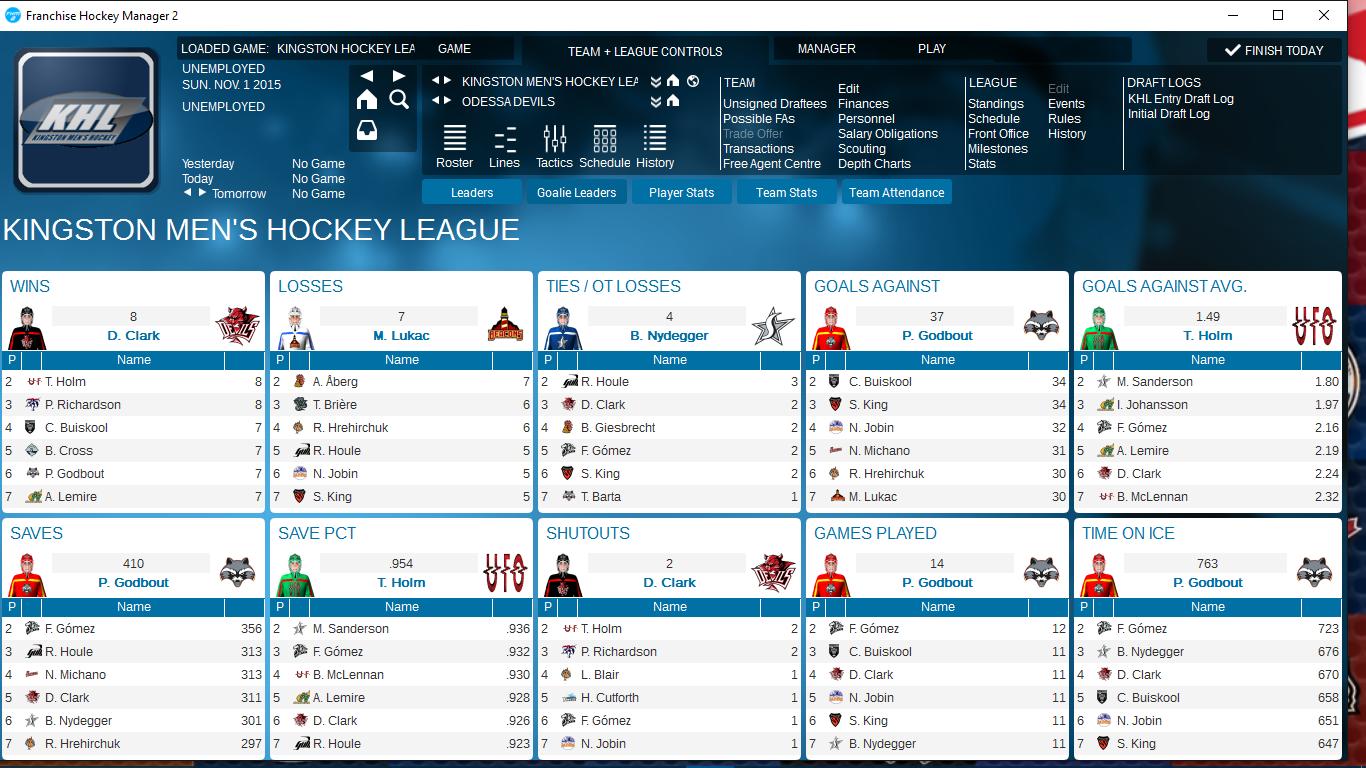 Name:  KMHL Goalie Stats Oct.png Views: 324 Size:  311.5 KB