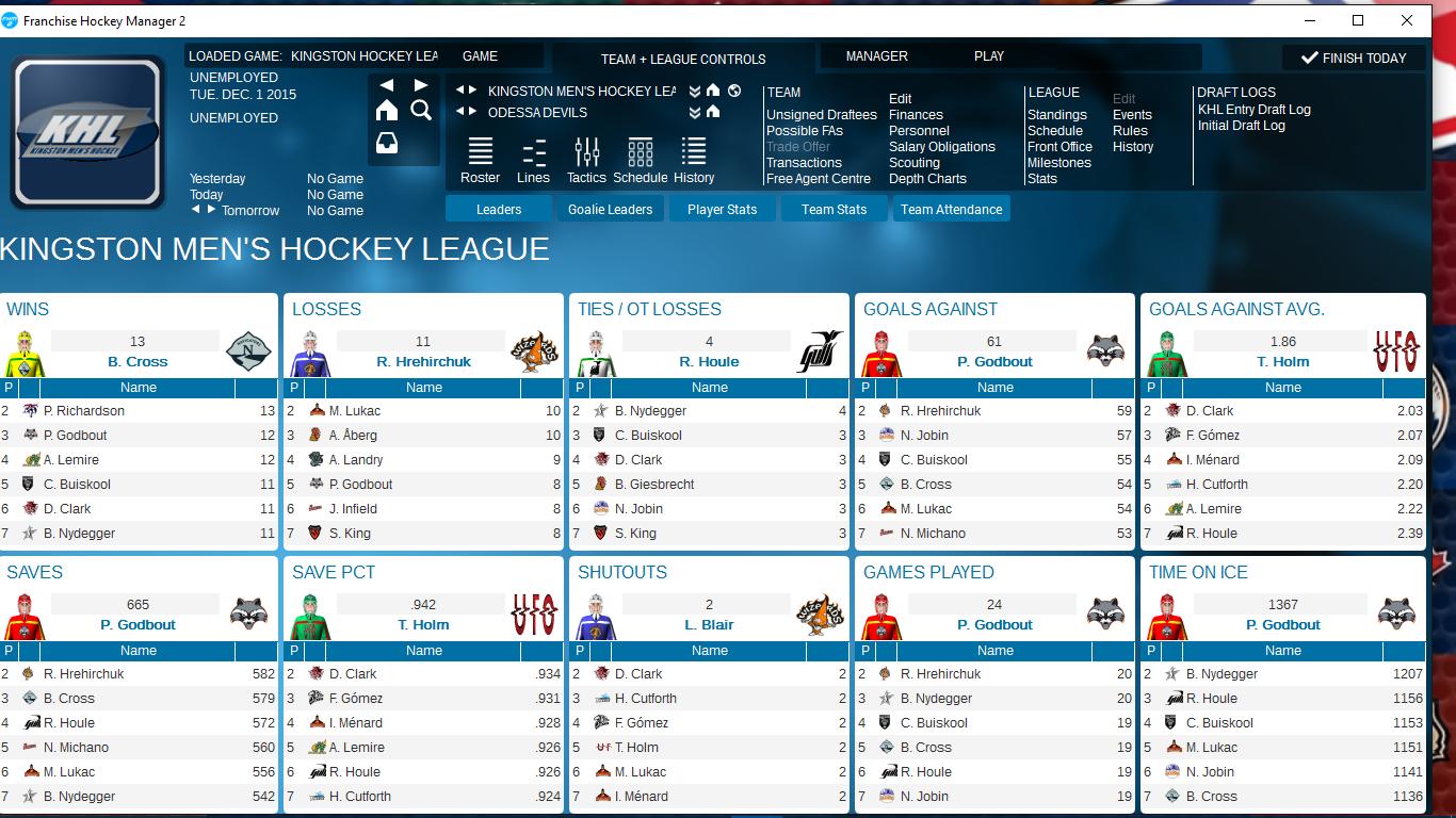 Name:  KMHL Goalies Stats Nov.png Views: 312 Size:  312.9 KB