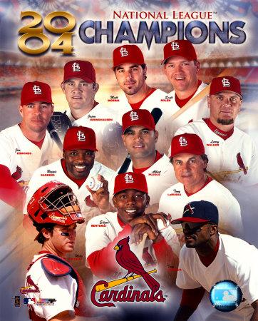 Name:  2004 Cardinals poster.jpg Views: 312 Size:  79.0 KB