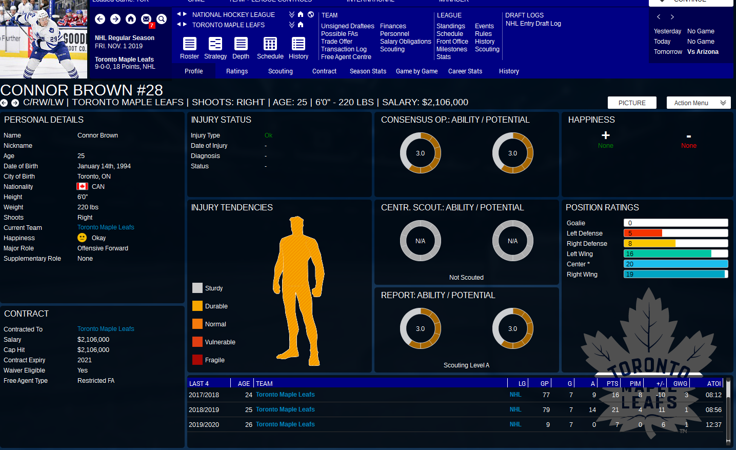 Name:  Oct Player of the Month.png Views: 248 Size:  326.4 KB