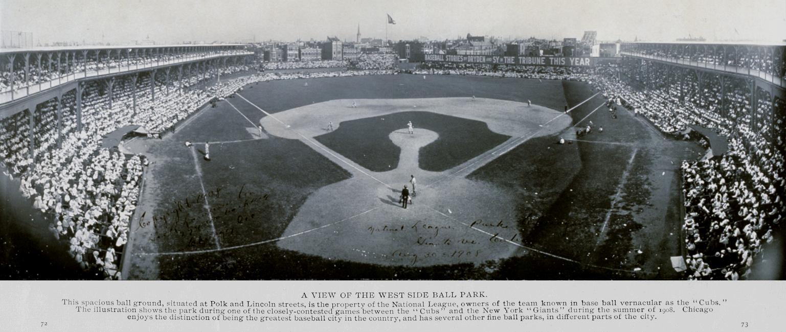 Name:  WestSidePark_1908-08-30-with-caption.jpg Views: 309 Size:  165.1 KB