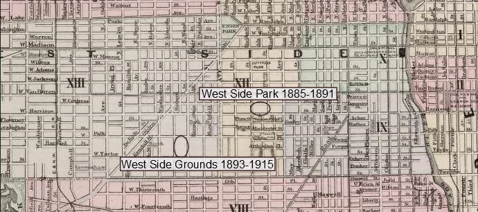 Name:  Chicago west side ballparks.png Views: 198 Size:  388.2 KB