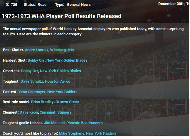 Name:  1972-73 WHA Player Poll Results.png Views: 485 Size:  424.9 KB