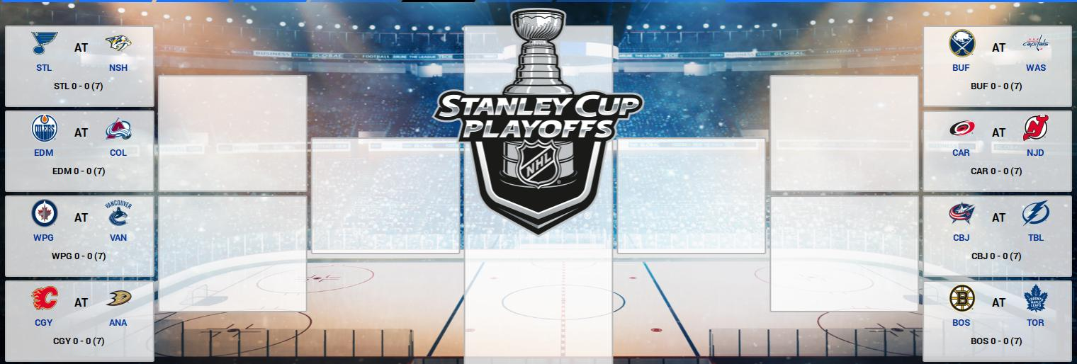 Name:  2020-21 Playoffs.jpg