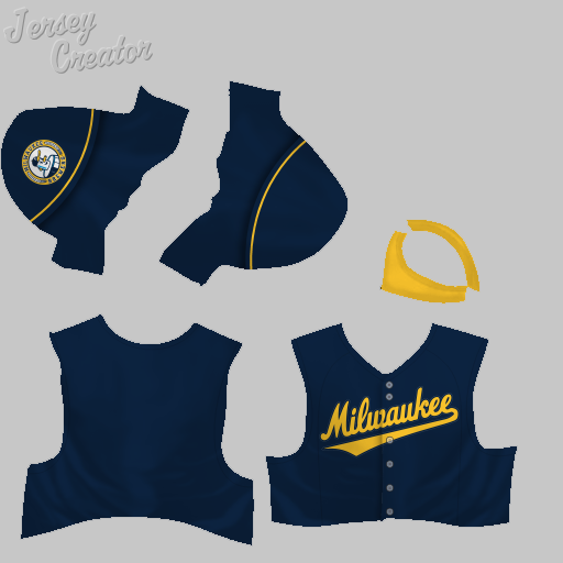 Name:  jerseys_milwaukee_brewers_ds_alt_7.png
