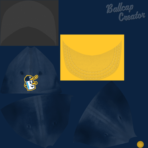 Name:  caps_milwaukee_brewers_ds_home_away.png