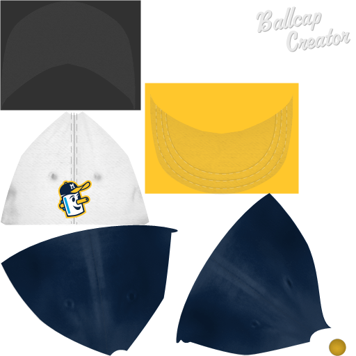 Name:  caps_milwaukee_brewers_ds_alt_1.png