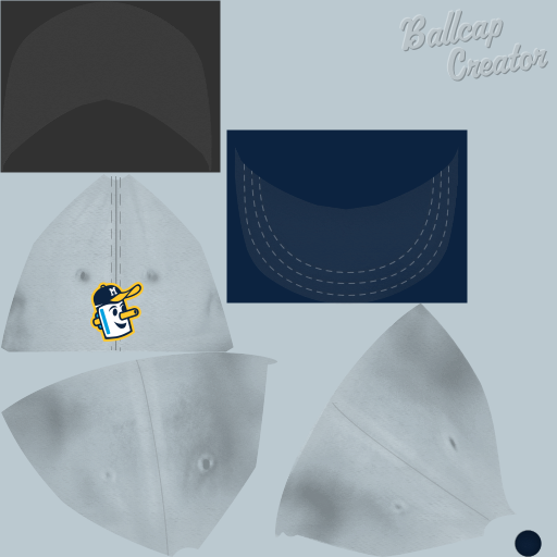 Name:  caps_milwaukee_brewers_ds_alt_3.png