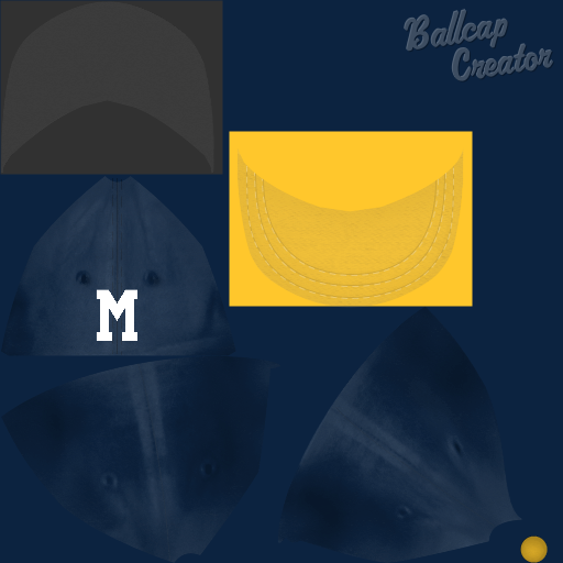 Name:  caps_milwaukee_brewers_ds_alt_4.png