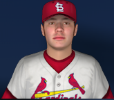 Name:  NicWienerCardinals.PNG Views: 113 Size:  37.8 KB