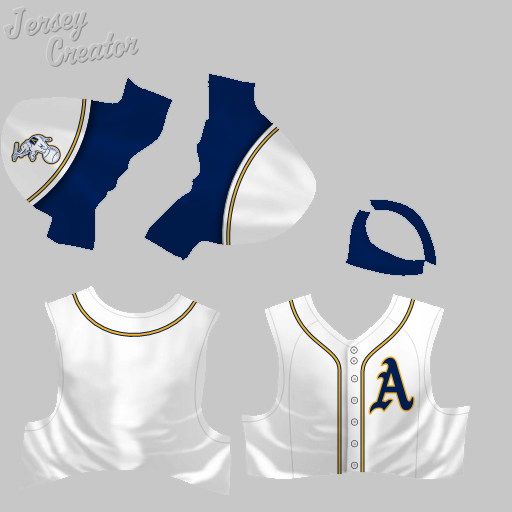 Name:  jerseys_philadelphia_athletics_ds_home.png