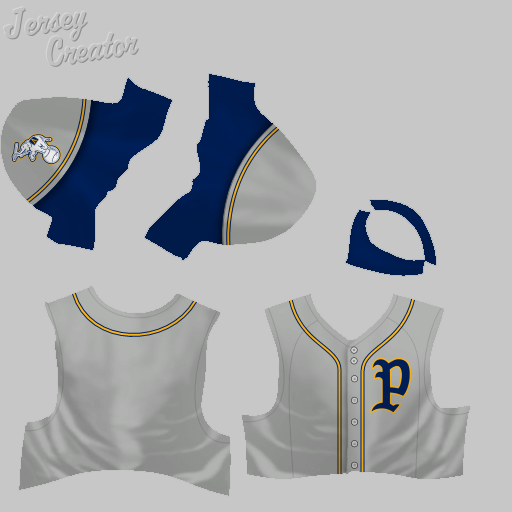 Name:  jerseys_philadelphia_athletics_ds_away.png