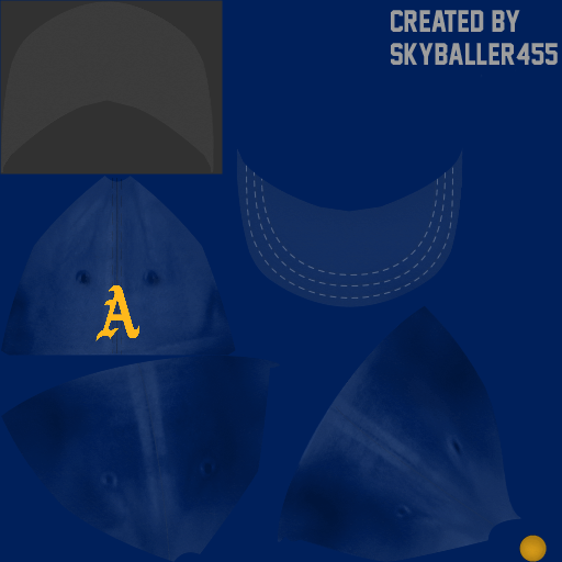 Name:  caps_philadelphia_athletics_ds_home_away.png