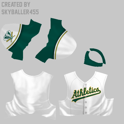 Name:  jerseys_philadelphia_athletics_ds_2_home.png