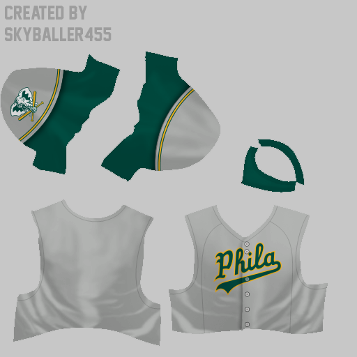 Name:  jerseys_philadelphia_athletics_ds_2_away.png