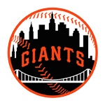 Name:  new_york_giants_ds_030303_fa4616.png