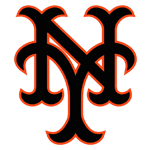 Name:  new_york_giants_ds_small_dark_000000_ffffff.png