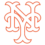 Name:  new_york_giants_ds_small_light_000000_ffffff.png