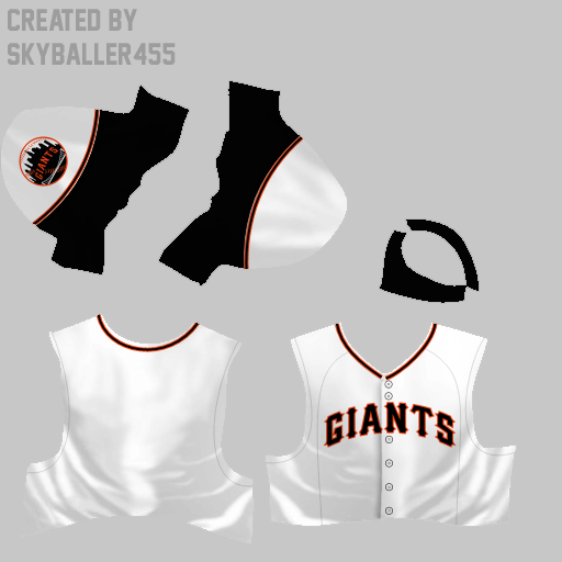 Name:  jerseys_new_york_giants_ds_home.png
