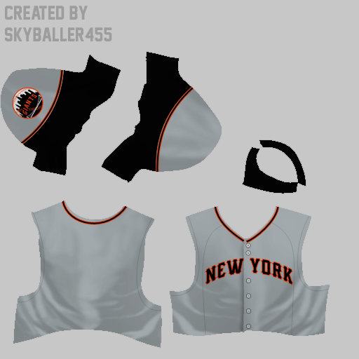 Name:  jerseys_new_york_giants_ds_away.png