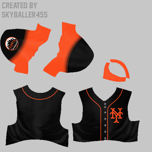 Name:  jerseys_new_york_giants_ds_alt_2.png