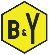 Name:  B&Y.png Views: 188 Size:  7.0 KB