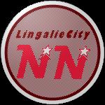 Name:  LNN_alt.png Views: 193 Size:  14.8 KB