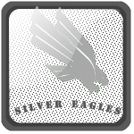 Name:  Silver_Eagles.png Views: 170 Size:  11.6 KB