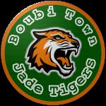 Name:  Jade_Tigers.png Views: 171 Size:  25.4 KB