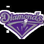 Name:  Diamonds.png Views: 169 Size:  22.0 KB