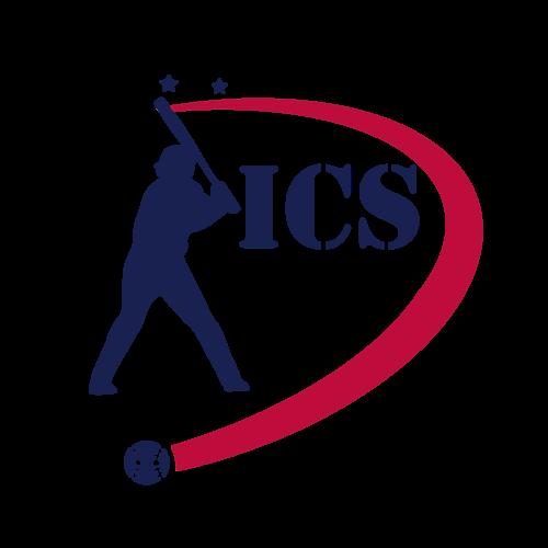 Name:  ICS.png Views: 168 Size:  22.2 KB