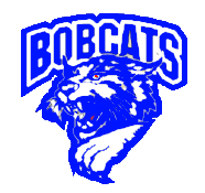 Name:  Bobcats.png Views: 95 Size:  18.4 KB