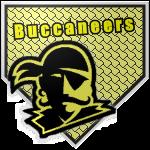 Name:  Buccaneers_ffff80_ffffff.png Views: 88 Size:  24.2 KB