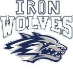 Name:  Iron Wolves.png Views: 87 Size:  31.3 KB