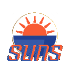 Name:  Suns.png Views: 84 Size:  12.4 KB