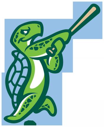 Name:  Turtles.png Views: 85 Size:  68.2 KB