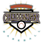 Name:  Challengers.png Views: 80 Size:  28.2 KB