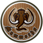 Name:  Mammoths.png Views: 79 Size:  30.5 KB